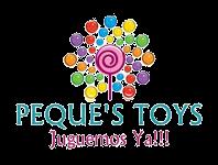 Peque´s Toys Paraguay