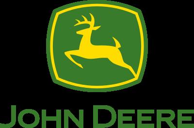 JOHN DEERE BY ERTL