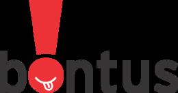 BONTUS